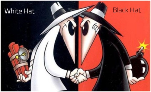 white-hat-vs-black-hat-seo