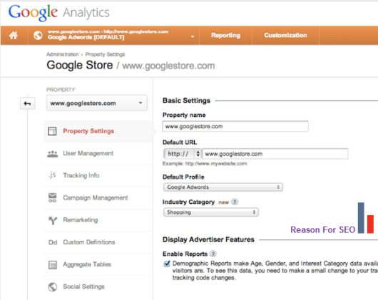 57d52_google-analytics-google-store-property-settings